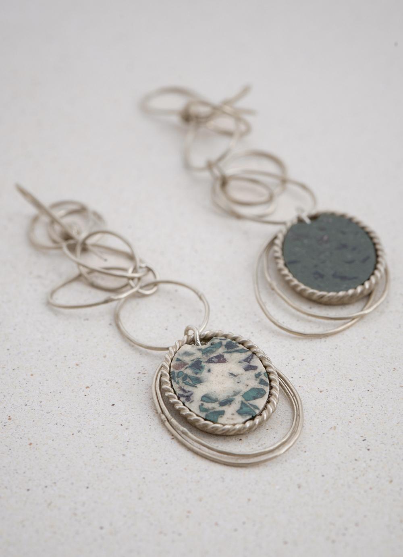 algares gioielli di design